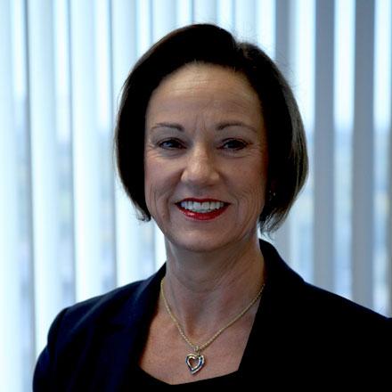 Brenda Kostohryz